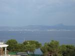 Palma Bay View Flat In Beautiful Condo, Mallorca