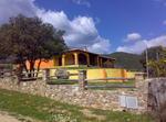 Casa Nel Sud Sardegna A 2 Km Dal Mare