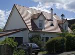 Large Family House Close To Paris