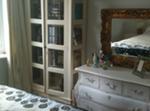 Modern, Yet Cosy One Bedroom Flat In London