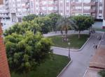 Estupendo Piso En Almeria
