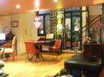 Spacious Design Loft In Barcelona