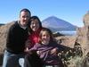 Wellcome To Tenerife