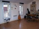 Nice Flat For Couple/family Next Bordeaux Center