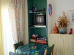 Apartamento En Empuriabrava (costa Brava)