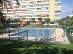 Apartamento Benalmadena Costas