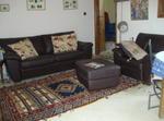 Appartement Essaouira Maroc