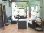 Se Cambia Bar De Copas Por Casa O Local En Malaga