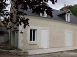 Maison Ancienne 3 Km Tours