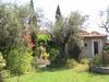 Maison En Provence Isle Sur La Sorgue