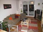 Appartement T2 Balcon 10 Min Lyon Centre