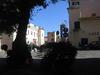 Nice Flat Near Rome