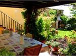 Casa Rural En Miranda De Arga (navarra)