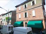Appartamento A Bologna - Italy