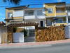 Bungalow Cerca Del Mar En Torrevieja