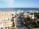 Apartamento En La Playa De Torrevieja (alicante)