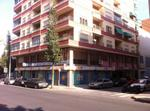 Flat Elche (alicante And Beach)