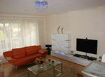 Very Beautiful Flat Close To Frankfurt Main