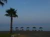 Apartamento En La Playa. Costa Del Sol, Málaga