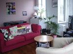 Appartement Centre De Tours 70 M2