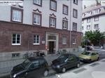 Kinderfreundiche Stadtwohnung In München