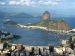 Appartement à Rio De Janeiro Idéal Pour Familles