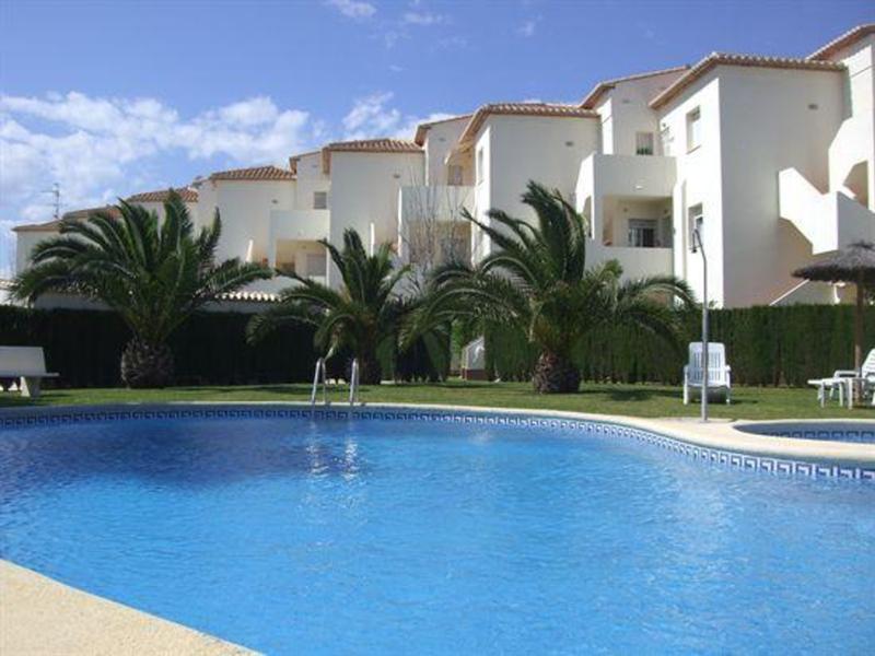 sitio intercambio de parejas Deportes acuáticos en Oviedo