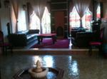 Echange Villa à Marrakech Contre Une En Espagne