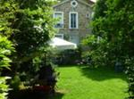 Maison 600m2 De Jardin Et Accès Privé à La Marne