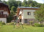 Maison De Village En Haute Savoie