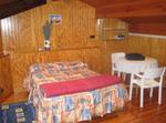 Apartamento En Hendaya, Hasta 5 Personas