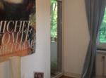 Nice Calm Flat In The Heart Of Cologne