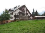 Trentino-dolomiti Brenta-folgarida Animali Ammessi