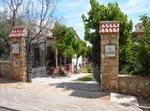 """Casa Rural """"el Refugio"""""""