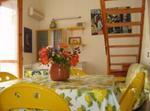 Appartemento Vicino Al Mare - Nord Sardegna
