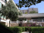 Alicante Ciudad, Apartamento Grande Y Tranquilo