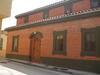 Casa Muy Cerca De Salamanca Y De La Sierra
