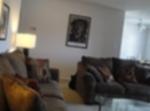 Appartement Spacieux Et Confortable à Baltimore