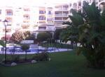 Amplio Apartamento En Mijas Costa ( Malaga )