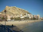 Cambio Vivienda En Alicante Por Otra En Bilbao