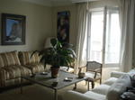 Elegant Appartment In The Centre Of Madrid