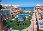 Duplex En La Playa De Las Marinas, Denia
