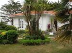 Bidart,limite De Biarritz Au Pays Basque