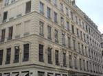 Grand Appartement Lyon Plein Centre