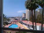 Apartamento Estudio En Gran Canaria
