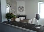 Superbe Appartement Dans La Vallée De La Loire