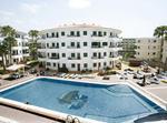 Apartamento En Playa Del Ingles Con Piscina