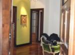Hermoso Departamento En Barrio Norte Buenos Aires