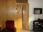 Piso Rabat, Capital Entre Tradición Y Modernidad
