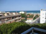 Apartamento A 50 Metros De La Playa (alicante)